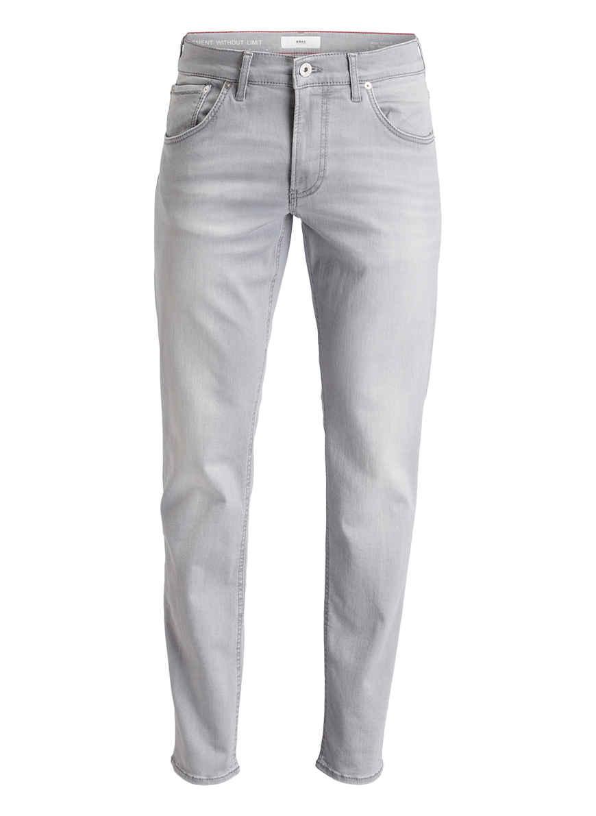 Modern Grey Von Sliver Hi Jeans Brax Bei Used Fit Chuck Kaufen 07 flex fb7gYy6