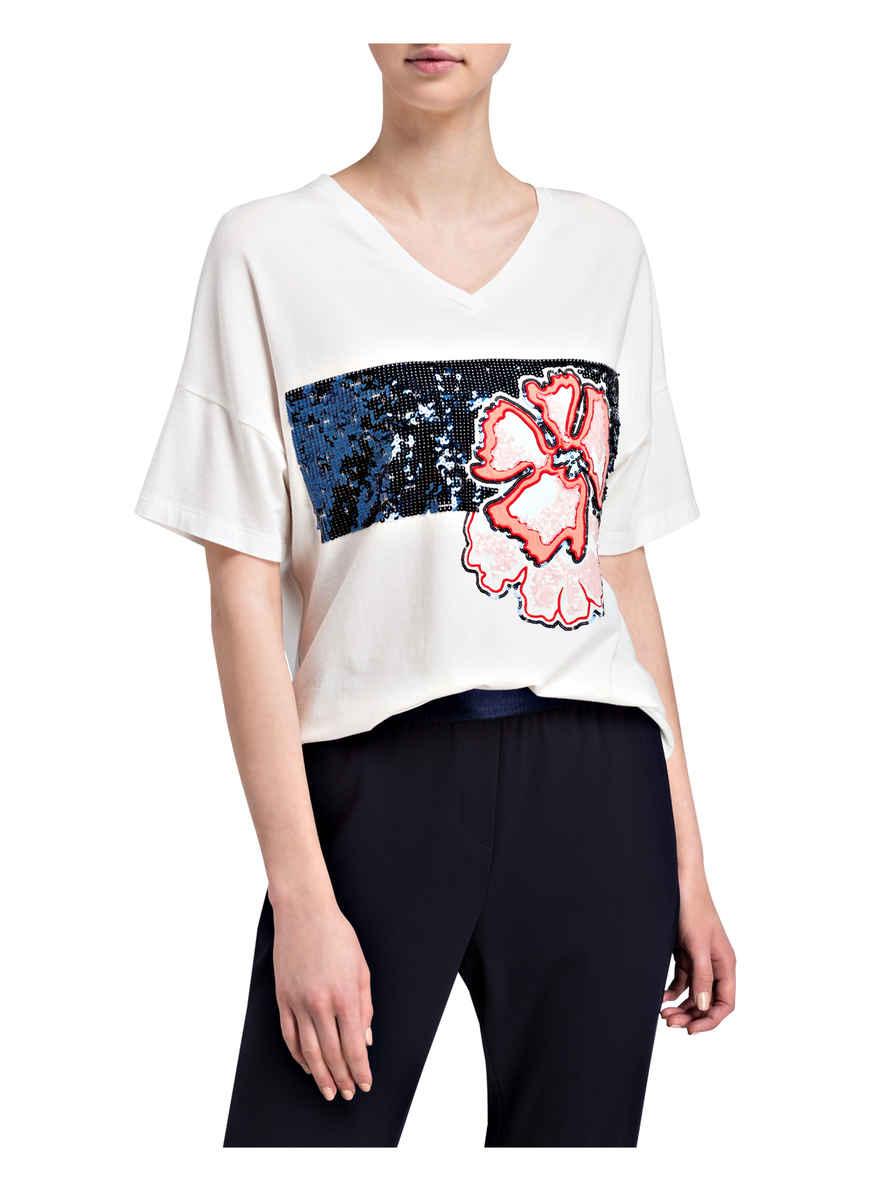 Bei Laurèl Kaufen shirt Weiss T Von iwkZuTXOP