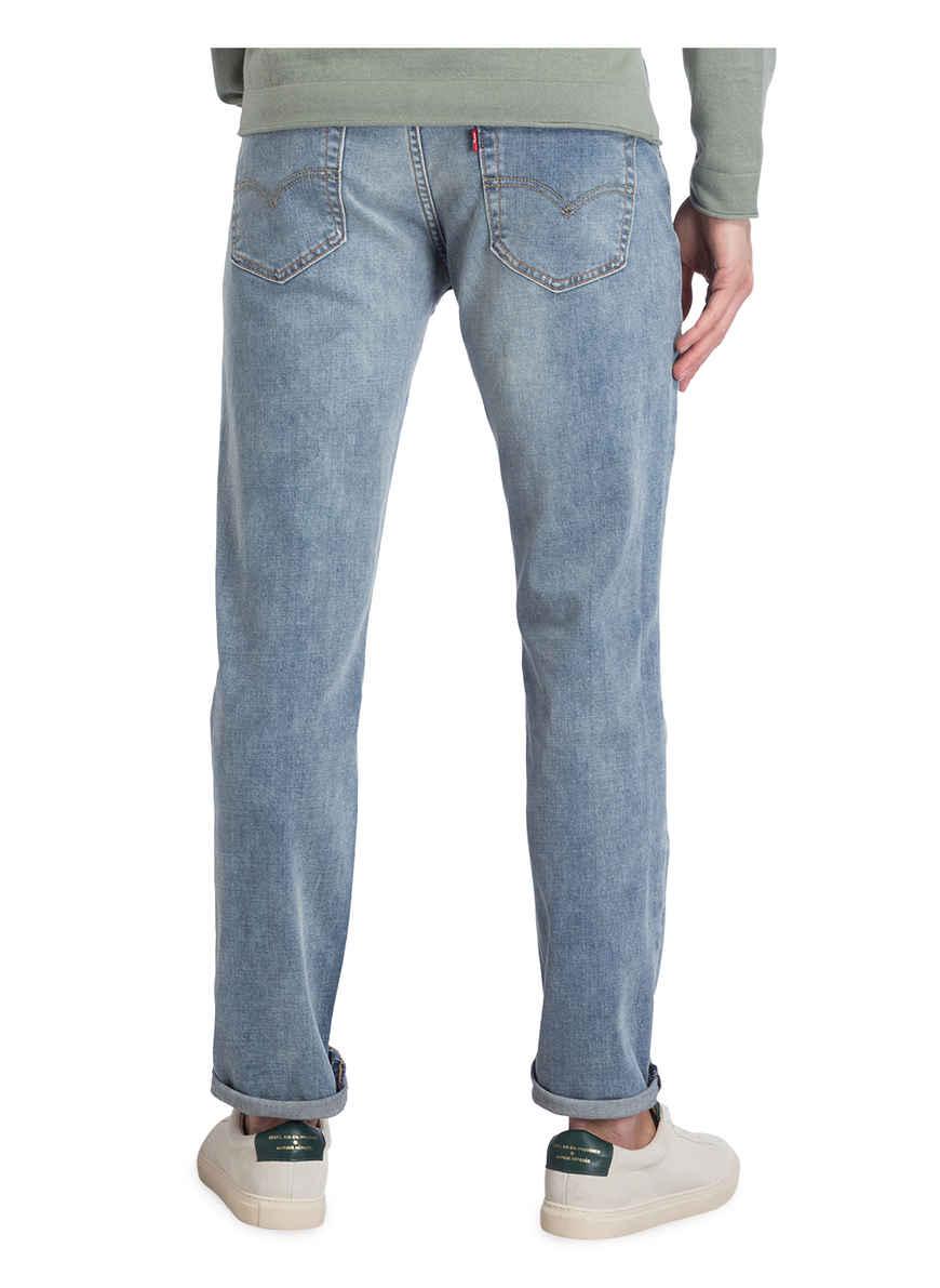 Adapt Blue Fit Von Levi's® Slim 3407 Aggean 511 Jeans Light Kaufen Bei uFJclT13K