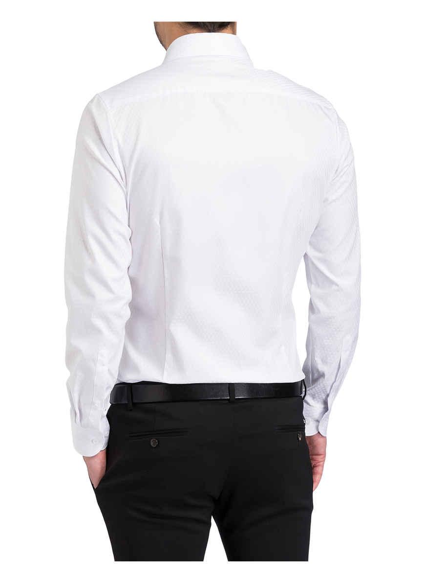 Weiss Fit Hemd Bei Five Level Kaufen Body Von Olymp BosrxhQdtC