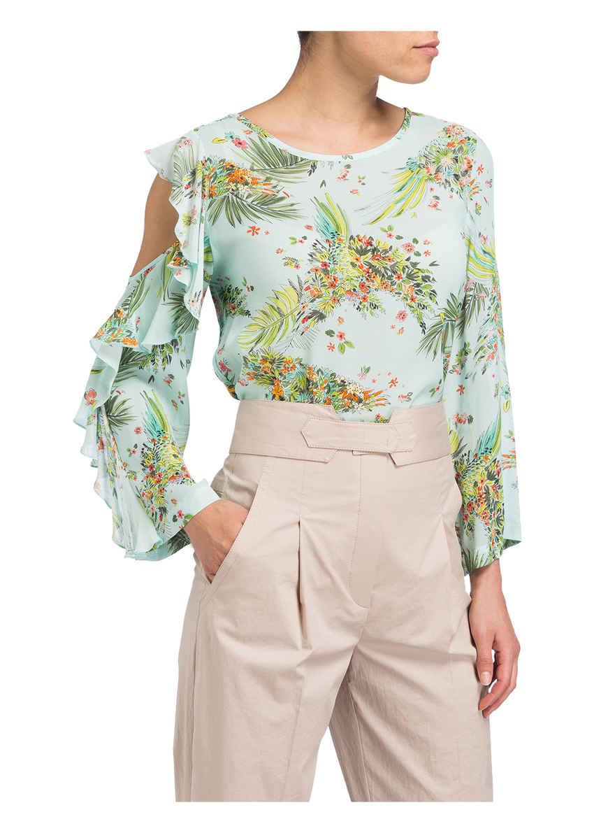 Kaufen Bei Blusenshirt Mint Riani Von IYWEH29De