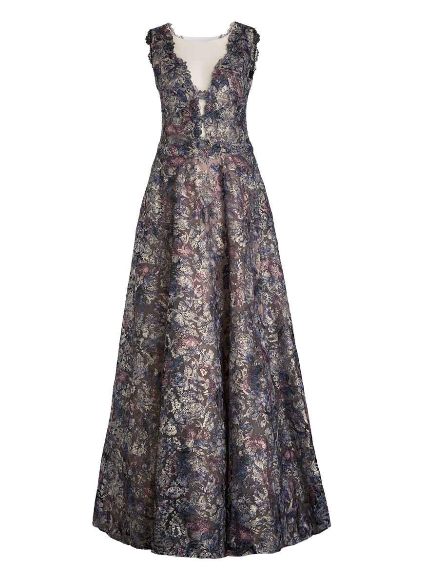 Olvi's Abendkleid Bei Kaufen Von DunkelblauLila qSUMpLzVG