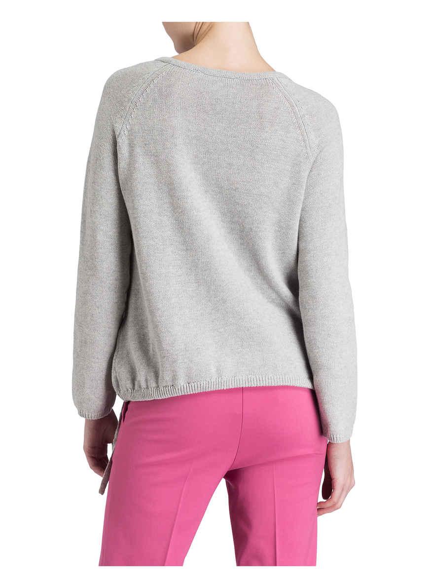 Betty Von Hellgrau Pullover Kaufen Bei Barclay f7Yv6bgIy