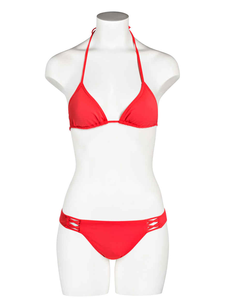 Bikini Searcher Billabong Von Bei Rot Kaufen Sol hose drCoWQeBx