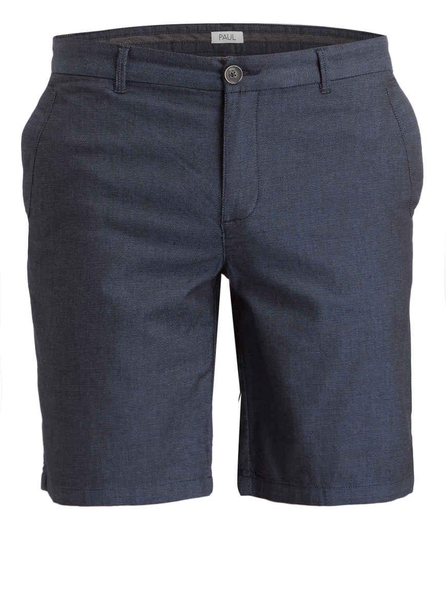 Shorts Paul Slim Fit Preppy Von Kaufen Bei Navy OXZuiTkP