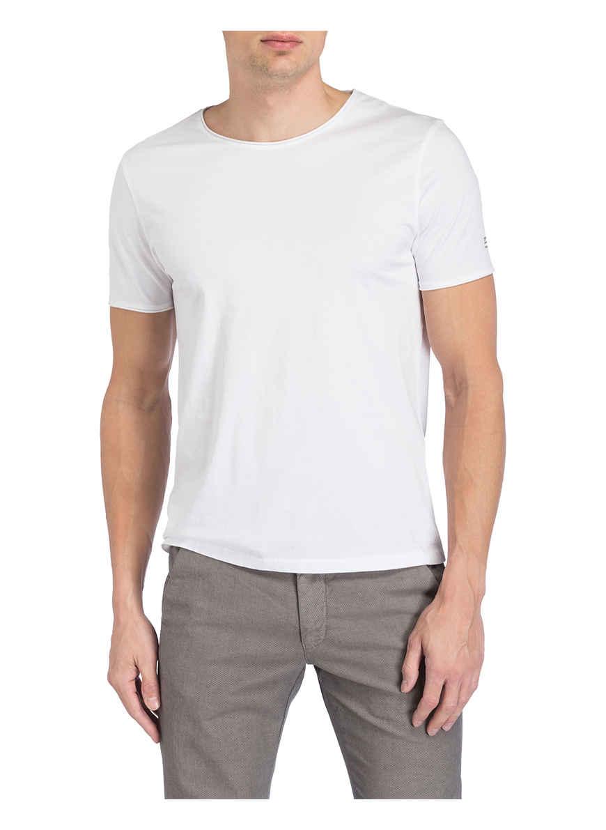 T Bei Kaufen Von Weiss shirt Cinque roWdBQxeC