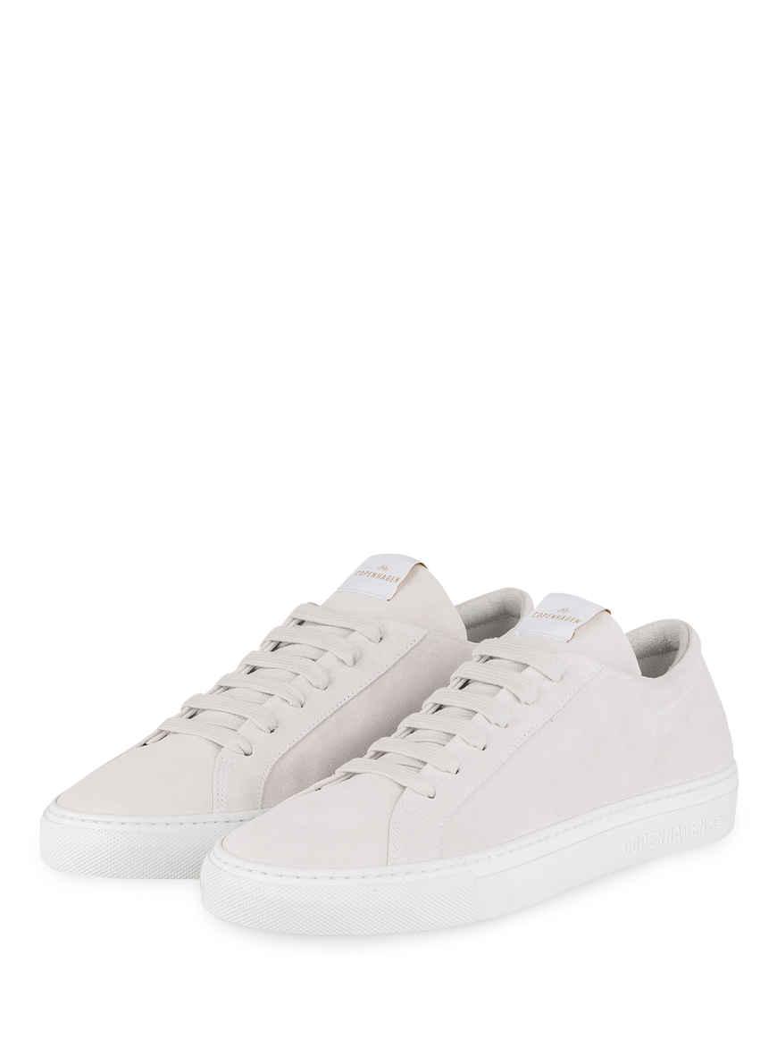 2283a12192c99 Sneaker von COPENHAGEN bei Breuninger kaufen