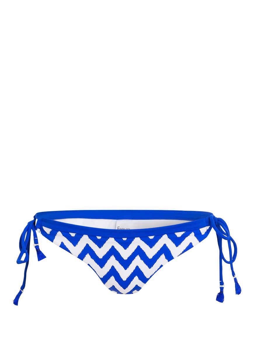 BlauWeiss Freya Bei Bikini Waves Kaufen hose Von Making USVGqzpM