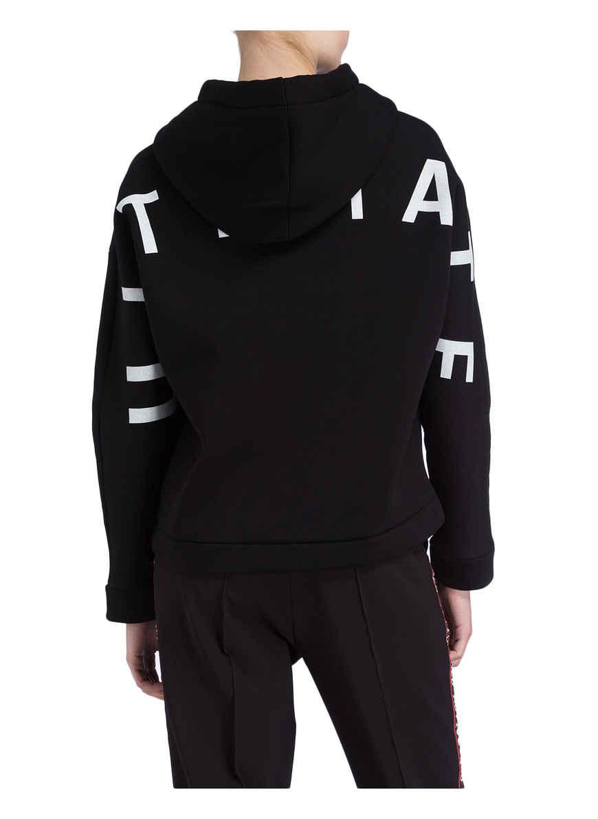 Schwarz Bei Von Harbour Kaufen Sweatshirt Darling rCBodxe