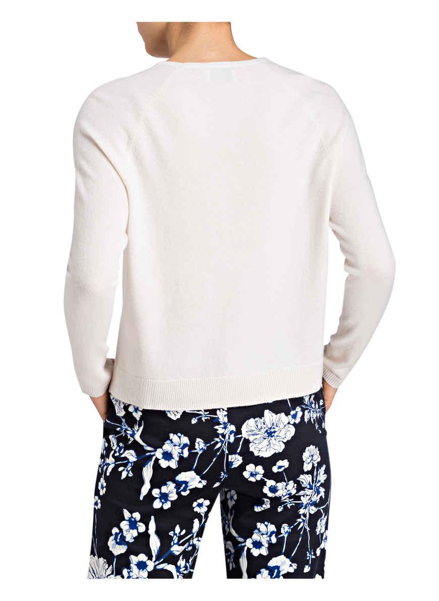 Pullover Allude Kaufen Creme Bei Von VSUGqpzM