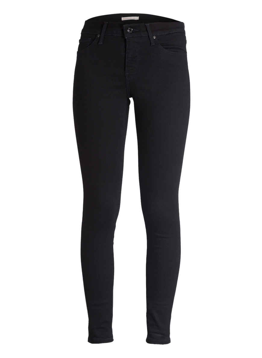 Kaufen Skinny Schwarz Shaping jeans Bei Von Levi's® 310 zjGSVqUpLM