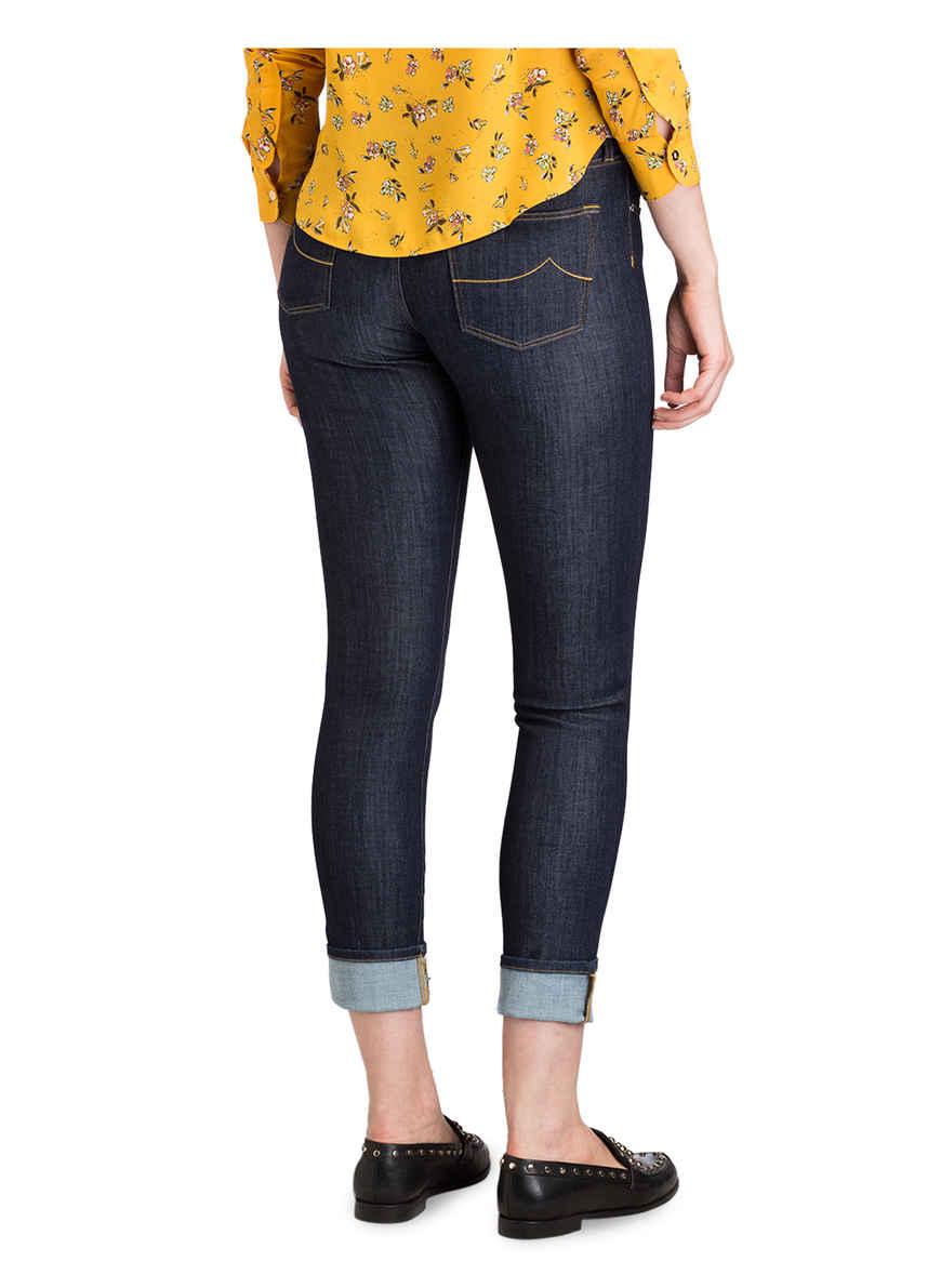 Jacob Kimberly Cohen jeans Denim Von Kaufen Slim Skinny Dublau Bei 08OnwkP