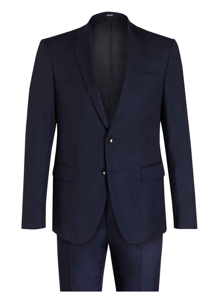 blayr Dunkelblau Herby JoopBei Anzug Von Kaufen Slim Fit fYb7yv6g