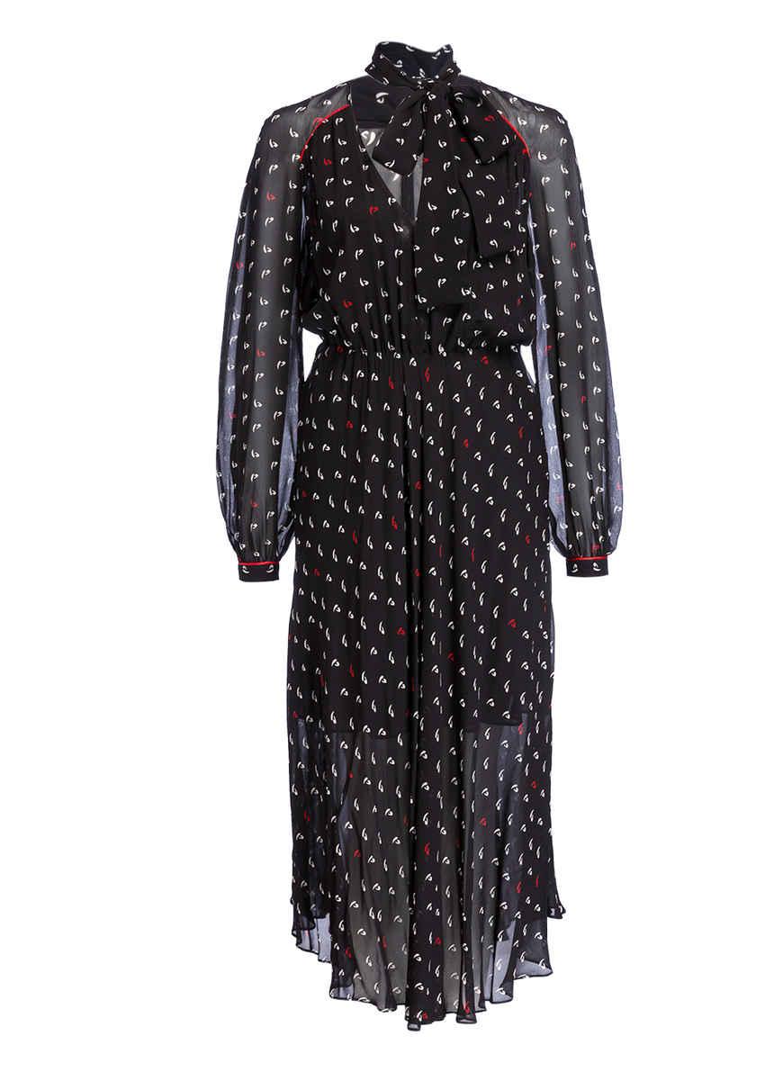 Kleid von PINKO bei Breuninger kaufen