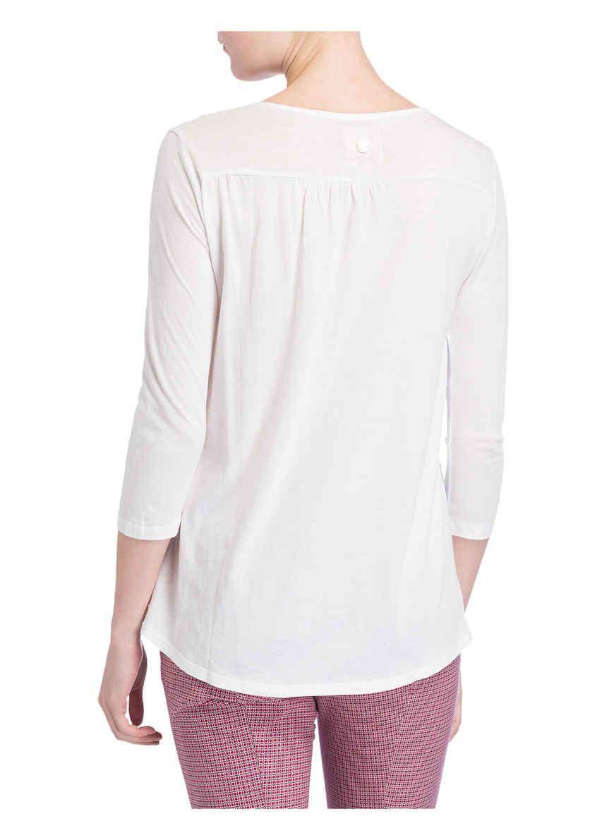 Mit Bei Kaufen Arm T shirt 4 Lieblingsstück Weiss 3 Von hQtsdxBrC