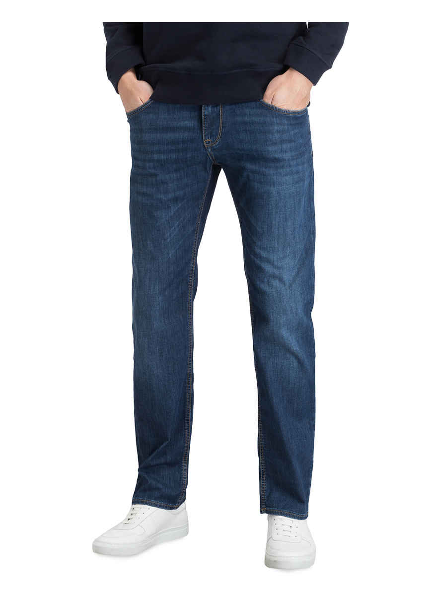 Jeans Medium Regular Kaufen 422 Fit Von JoopBei Blue Roy 0wvn8mN