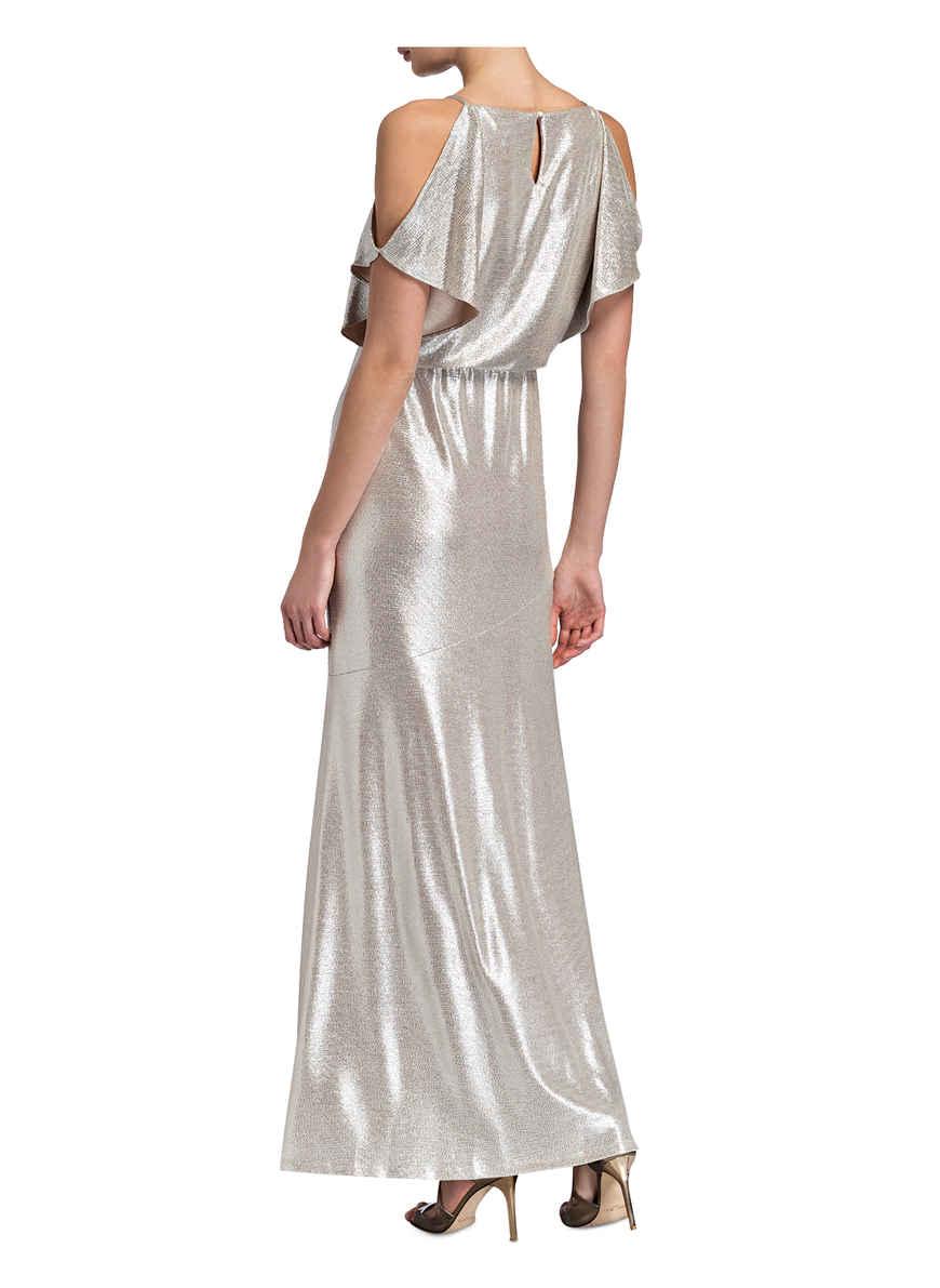 Gold Abendkleid Lauren Bei Kaufen Zelder Von Ralph jpqGLUzSMV