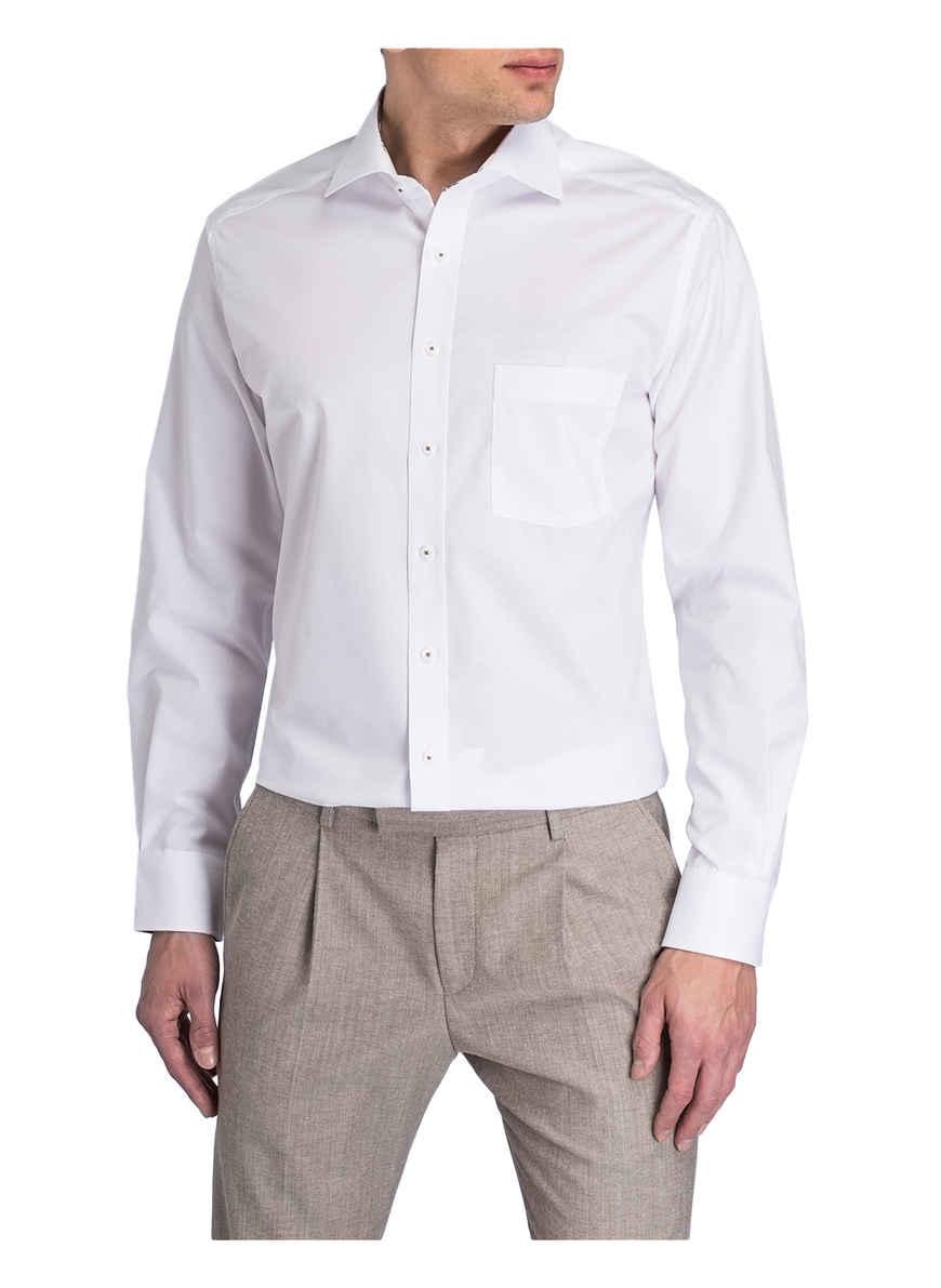 Eterna Hemd Bei Modern Von Fit Kaufen Weiss 2DH9IWE