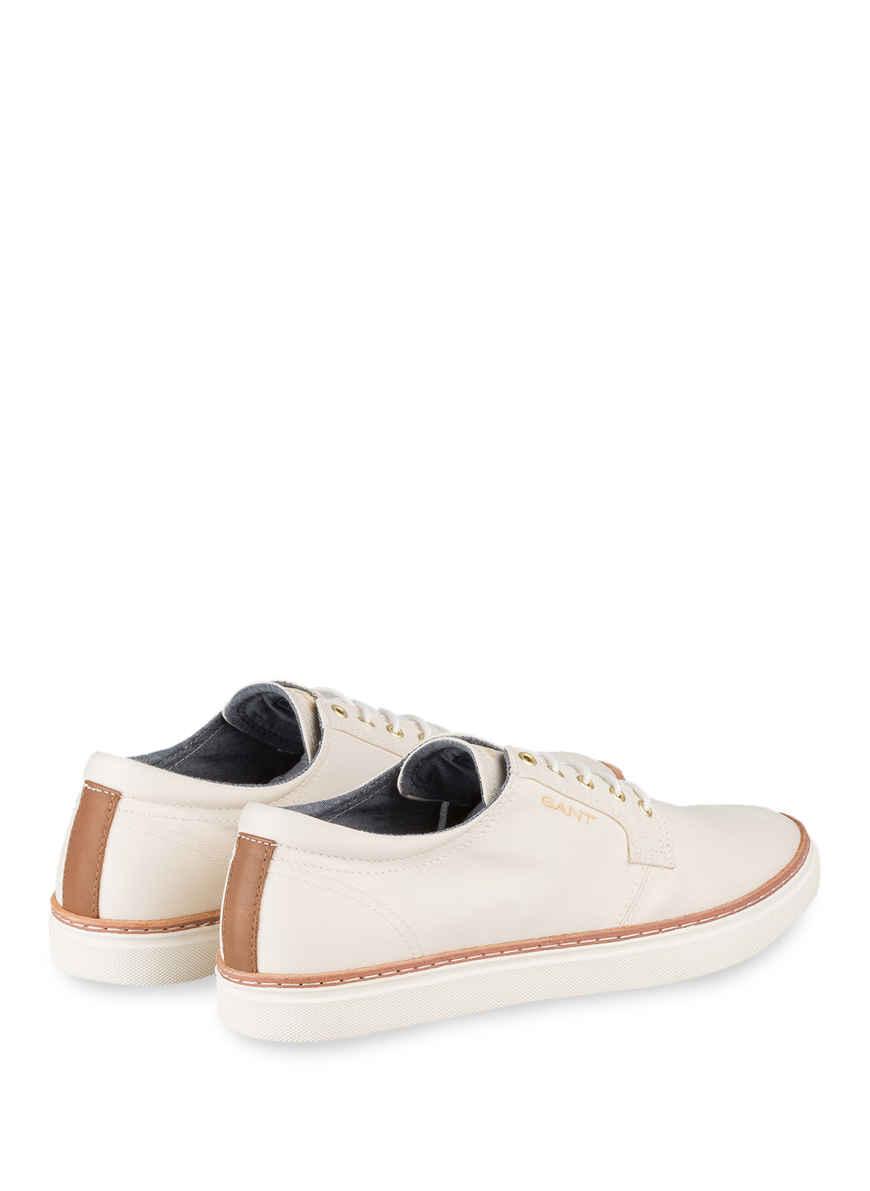 Bari Von Creme Kaufen Sneaker Gant Bei srCxBhQdto