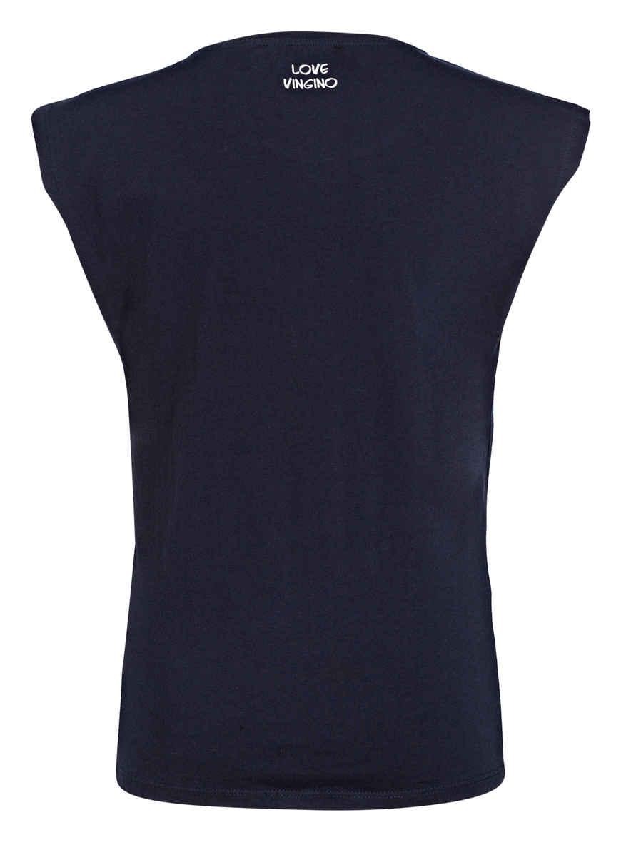 Von Shirt Vingino Kaufen Bei Dunkelblau zpSqLVjUMG