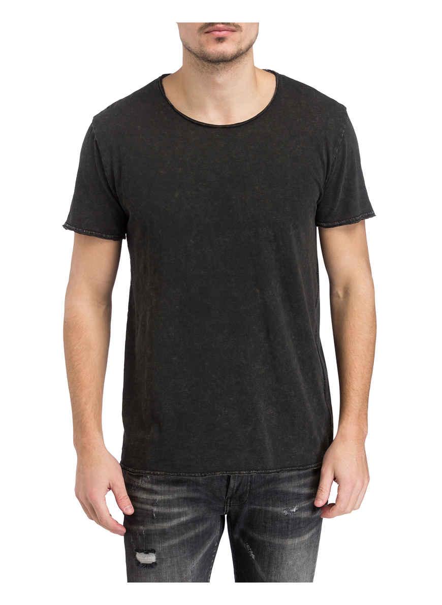 Drykorn shirt Kendrick Grau T Kaufen Von Bei rdxeCBoW