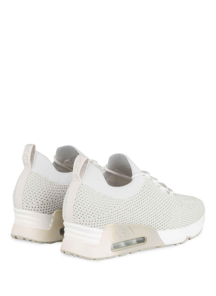 Bei Sneaker Kaufen Ash Weiss Von Lunatic xChQdtrs