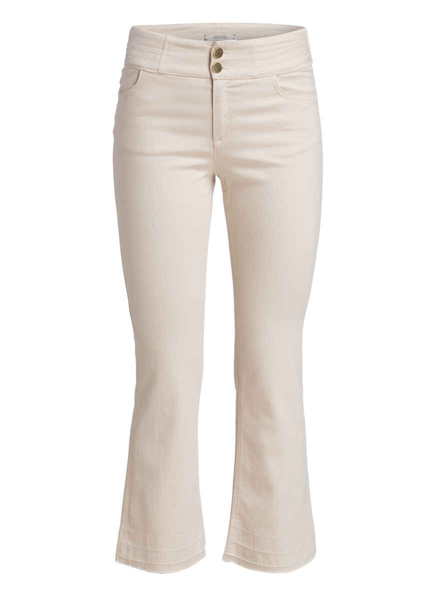 Von Dorothee Schumacher Bei Creme 8 7 jeans Kaufen 5jRL34Acq