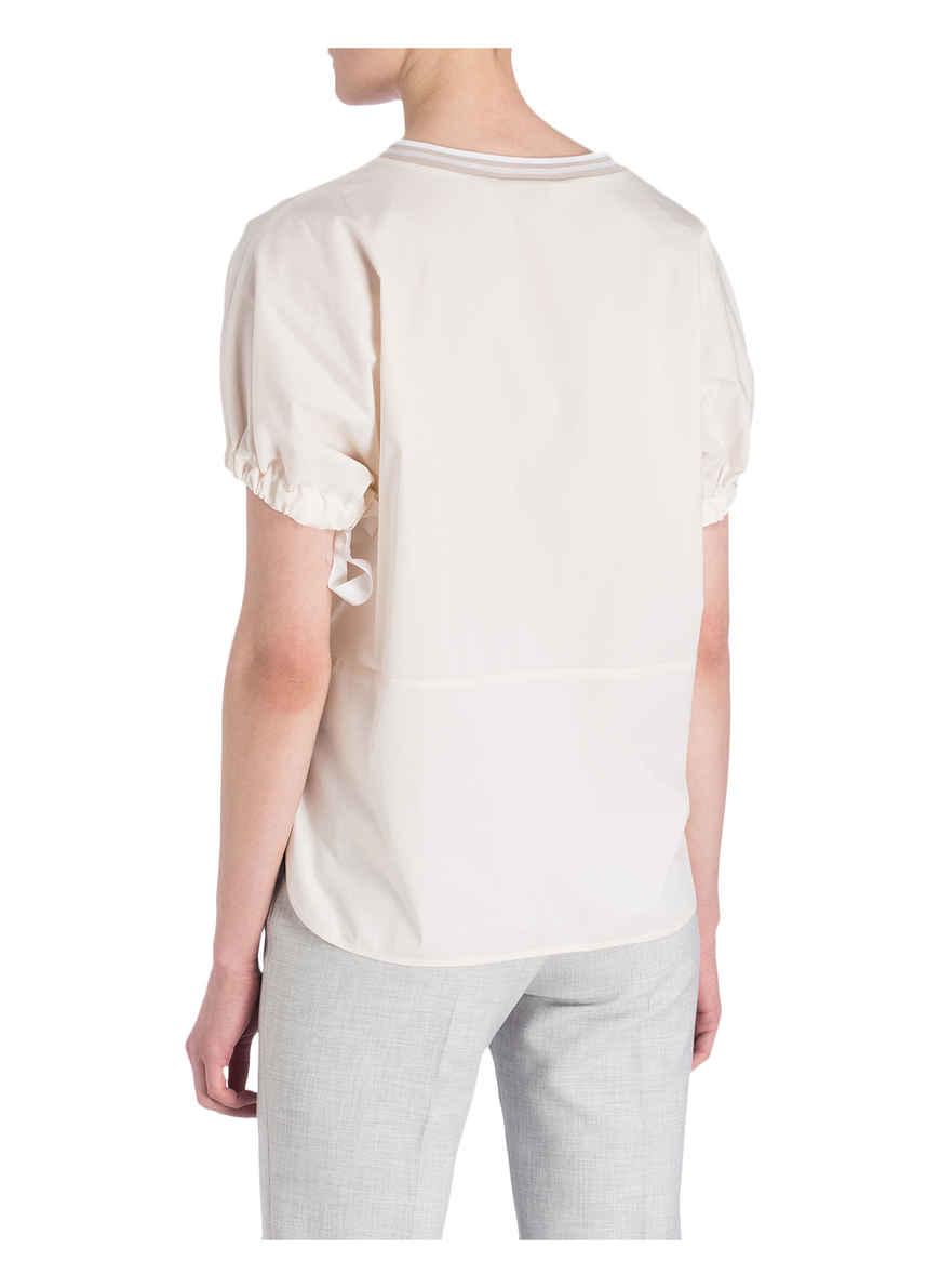 Von Peserico Kaufen Bei Blusenshirt Ecru nP8O0wk