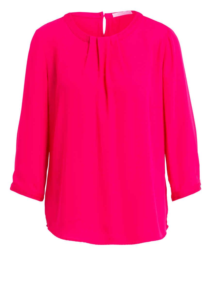 Kaufen amp;co Bluse Bei Pink Betty arm Mit 3 Von 4 dxBrCeo