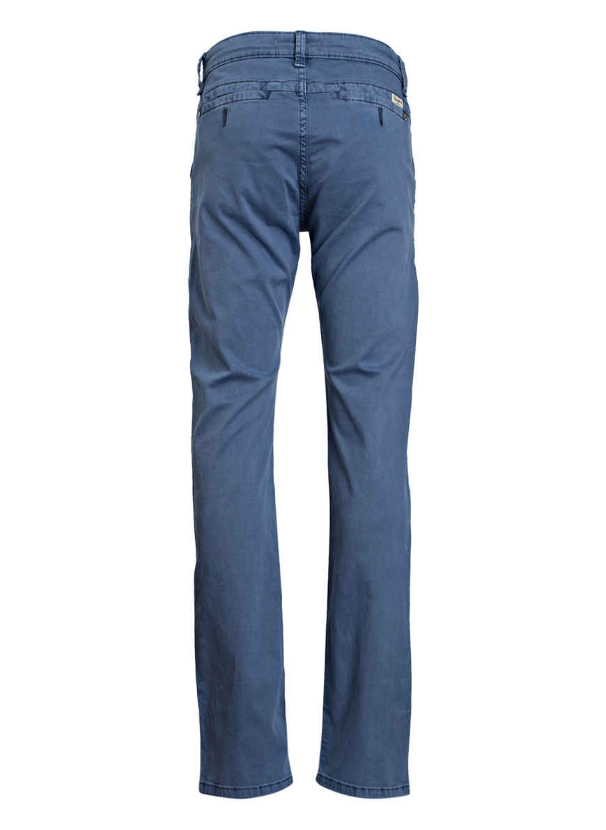Blau Jeans Von Pepe Chino Bei Kaufen XiZwPkOuT