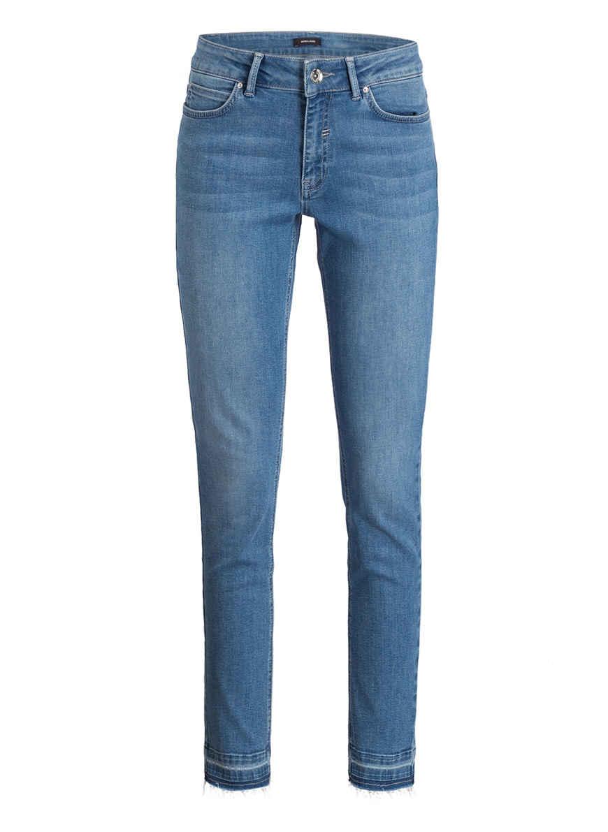 Blue Bei Middle Jeans Moreamp; Von Hazel Kaufen Den BxCorde