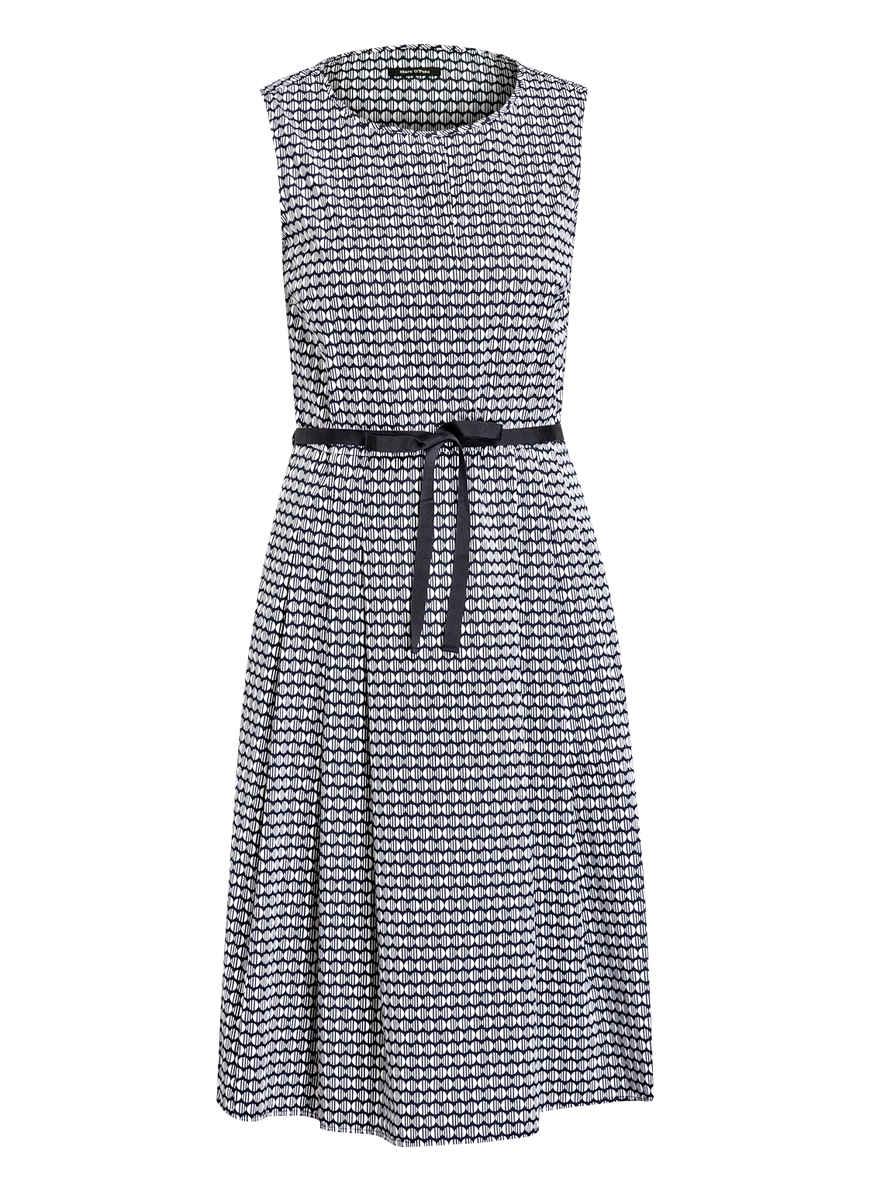 ae1ce5d8e7 Kleid von Marc O'Polo bei Breuninger kaufen