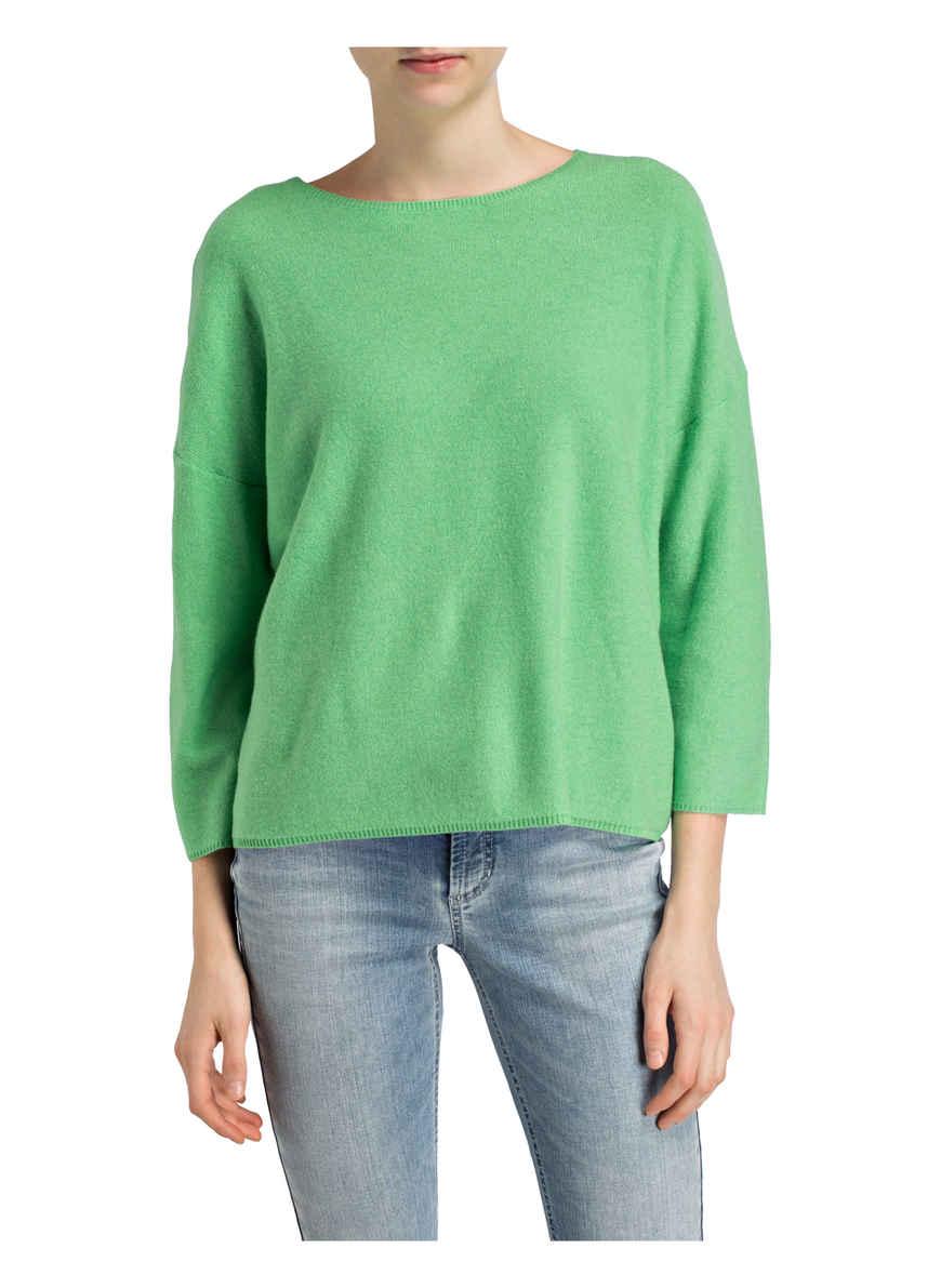 pullover Grün Cashmere Bei Von Cashmere Ftc Kaufen UpSGqMVz