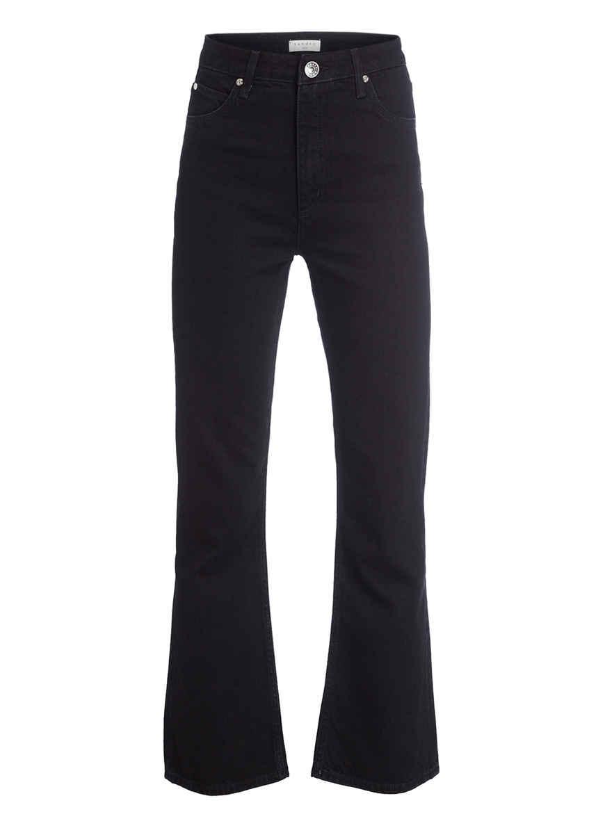 7 Kaufen 8 Schwarz Von Bei jeans Sandro H2EYWD9Ieb