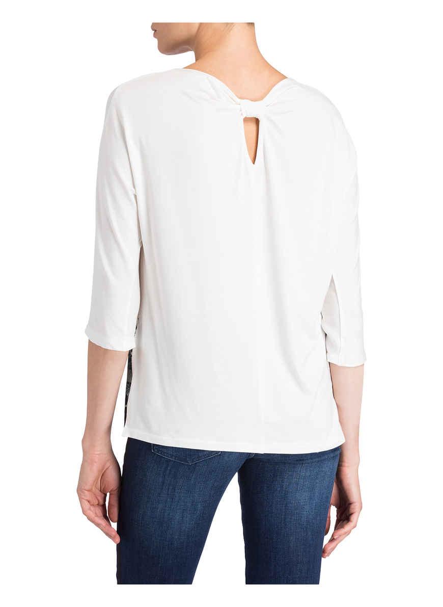 Von Bei Phase Eight Shirt Kaufen WeissRotSchwarz Mariko nwPN8X0Ok