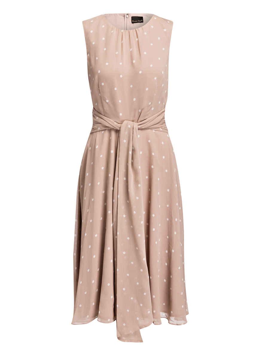 Eight Phase Bei Von Kaufen Hellbraun Kleid Fernanda T1cK3lFJ
