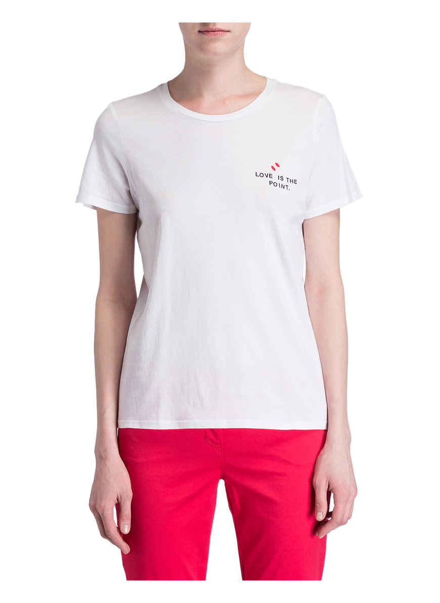 Kaufen T Bei O'polo shirt Von Marc Weiss bgf76y