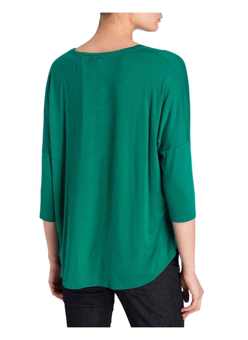 Shirt Phase Eight Bei Cynthia Von Grün Kaufen c5Rq34jAL