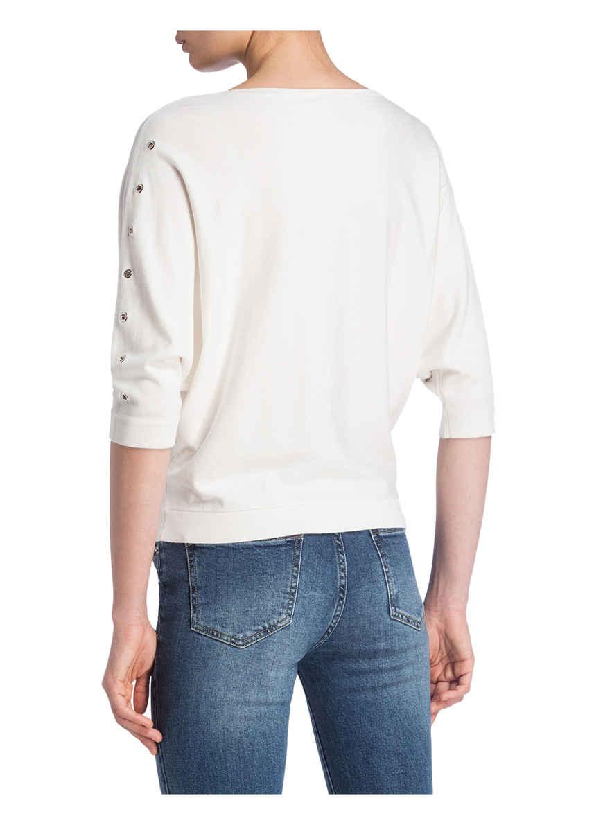 Cristine Von Kaufen Creme Phase Eight Pullover Bei PuXiZwOkT
