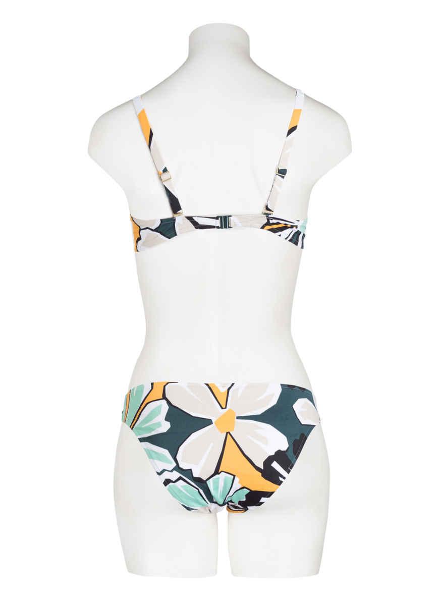 MintGelb Garden top Chantelle Kaufen Bei Bügel Von bikini Graphic cJlT1FK