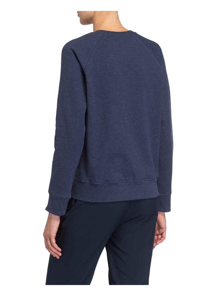 Von Patagonia Sweatshirt Ahnya Kaufen Blau Bei JKT1clF