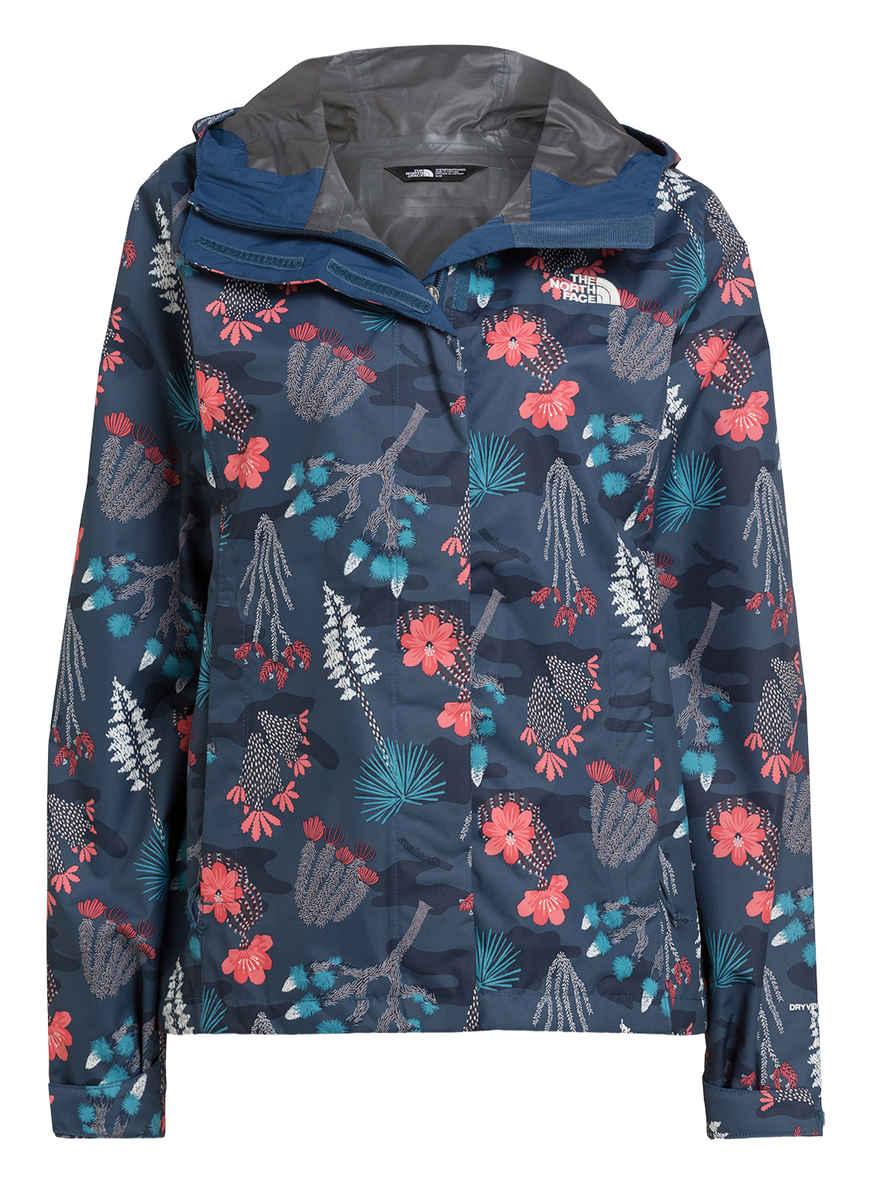 Outdoor Jacke PRINT VENTURE von THE NORTH FACE bei Breuninger kaufen