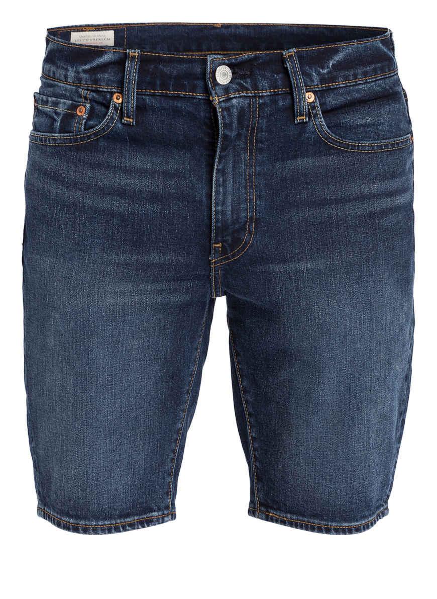 Martin Blue Von Levi's® 511® Fit Bei shorts Kaufen Jeans Slim ZuPkOXi