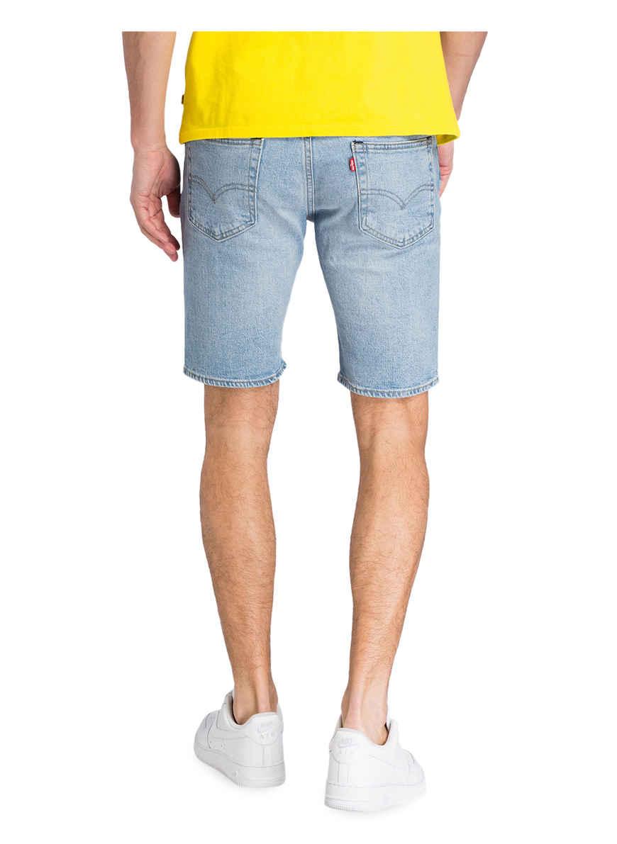 Jeans Fit Von Bei 511 Levi's® Shooting Blue Kaufen 0092 Star Slim shorts 9YWH2DIE