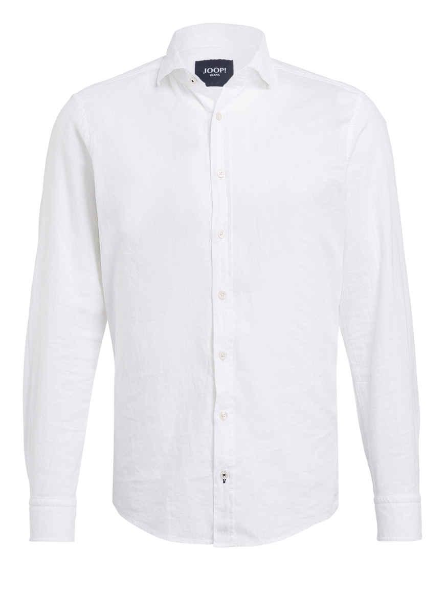 Kaufen Von JoopJeans Hanjo Weiss Regular Hemd Fit Bei 8nwOP0k