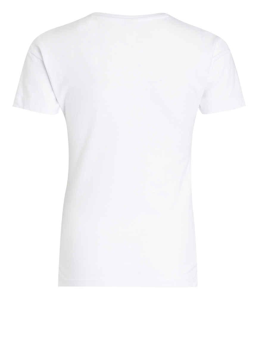 T Weiss Scotch Bei Kaufen Shrunk Von shirt zpMSVqU