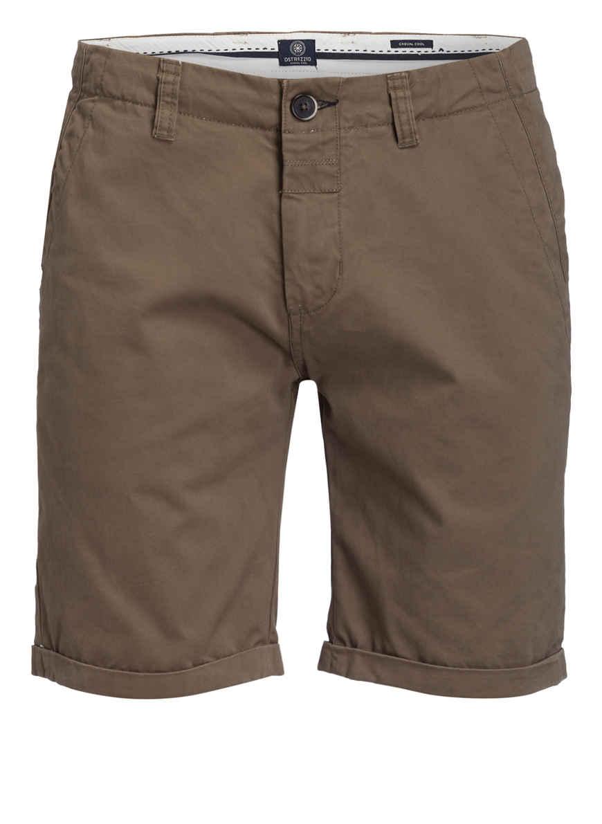 Bei shorts Oliv Kaufen Dstrezzed Chino Von CedroxB