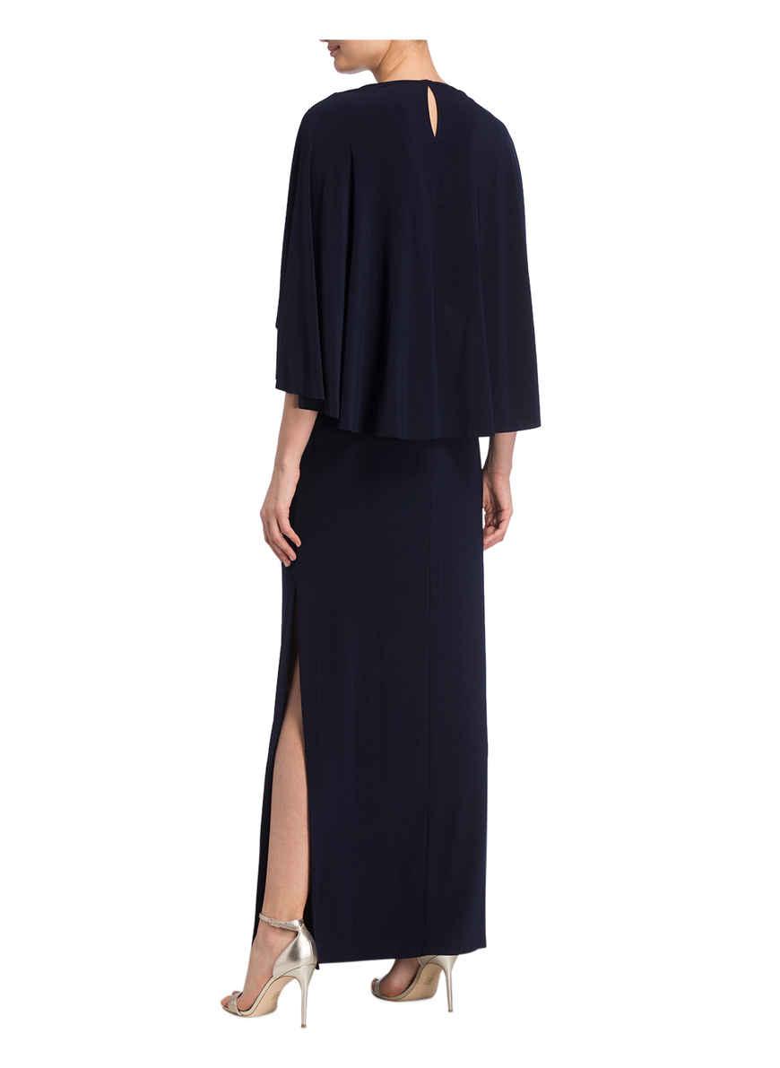 Bei Ralph Navy Mariella Kaufen Kleid Lauren Von PZkuiOX