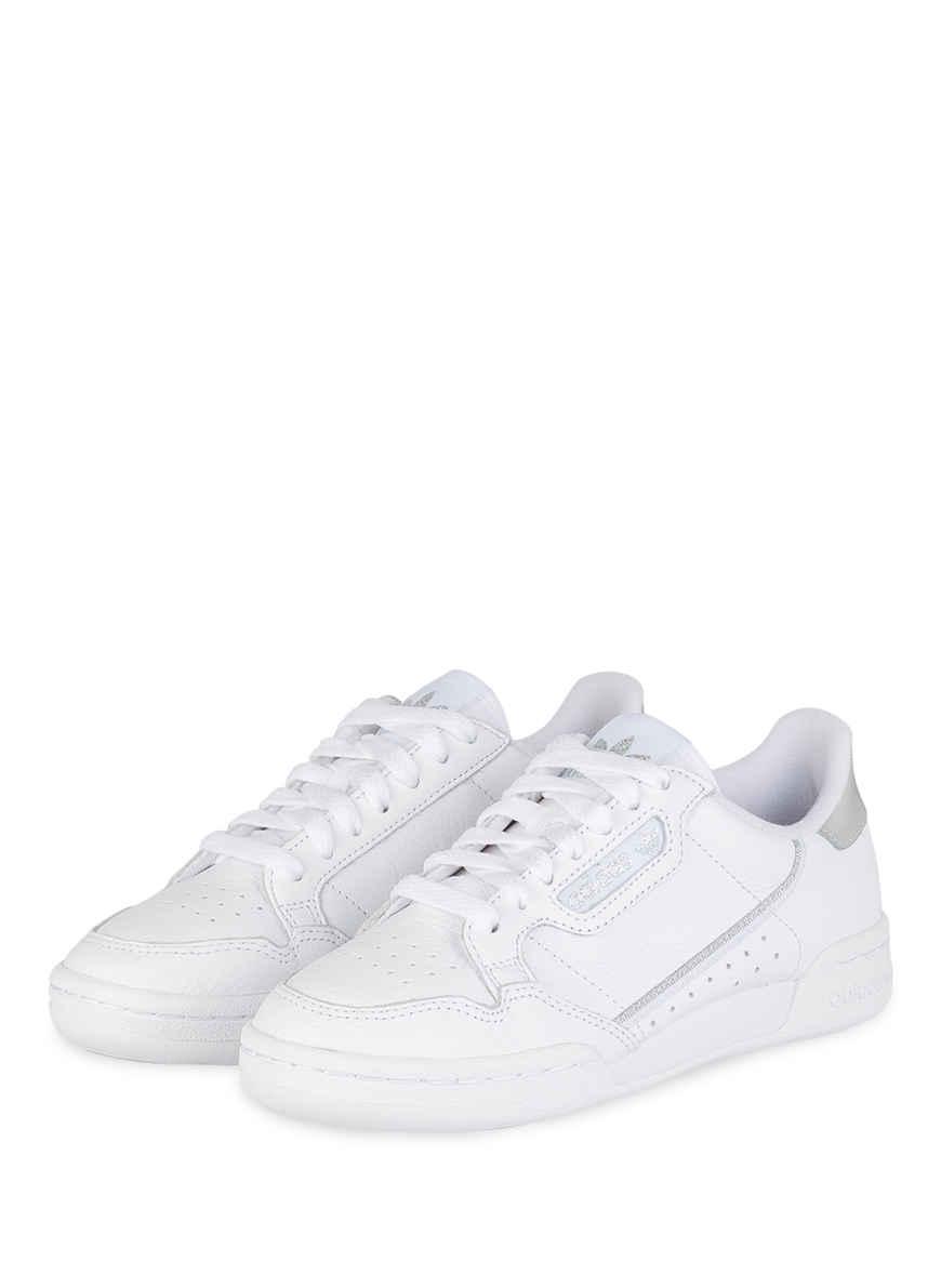 Sneaker CONTINENTAL 80 von adidas Originals bei Breuninger kaufen