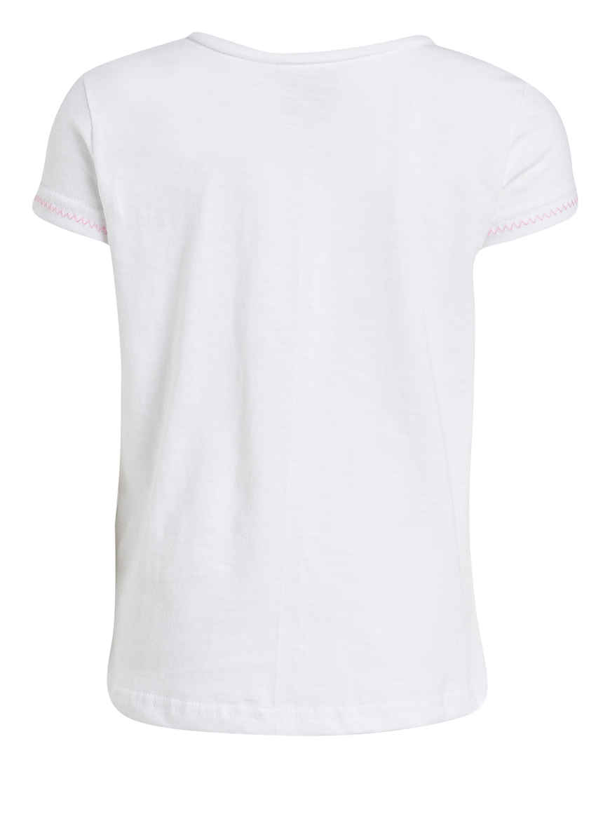 Von Weiss Irina Hammerschmid Bei Kaufen T shirt 0OXNP8nwk